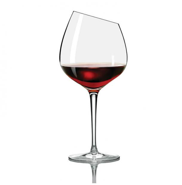 Бокал для вина Eva Solo Bourgogne Wineglass 650ml