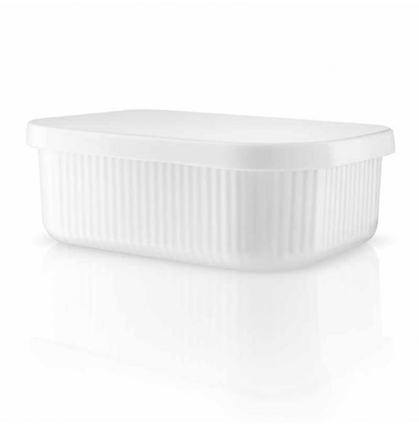 Маслёнка Eva Solo Butter Dish L Legio Nova