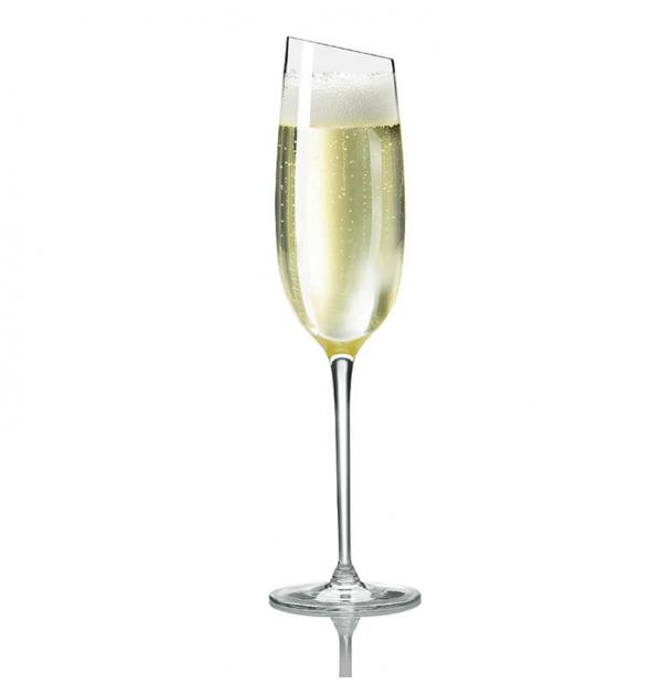 Бокал для шампанского Eva Solo Champagne Wineglass 200ml