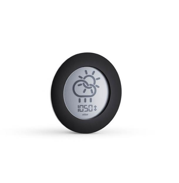 Электронный барометр Eva Solo Digital Barometer