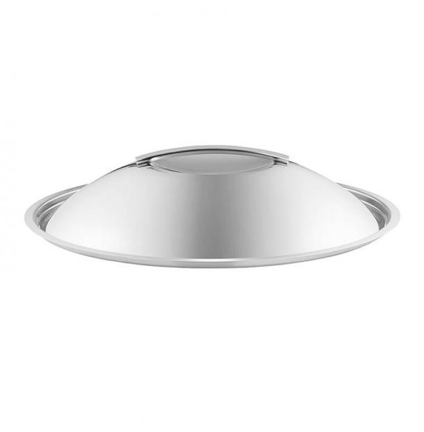 Крышка-купол Eva Solo Dome Lid SS 32cm