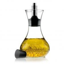 Шейкер для масла и приправ Eva Solo Dressing Shaker Drip-Free