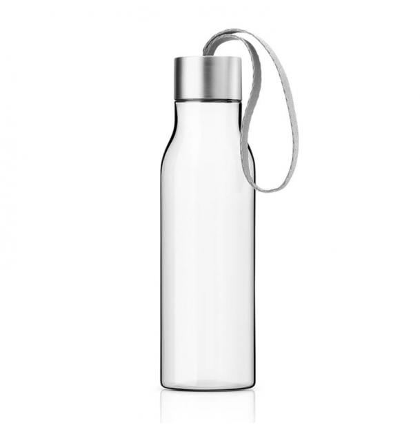 Бутылка Eva Solo Drinking Bottle 0.5L Marble Grey