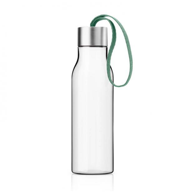 Бутылка Eva Solo Drinking Bottle 0.5L Moon Green