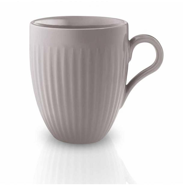 Чашка Eva Solo Legio Nova 400ml Grey