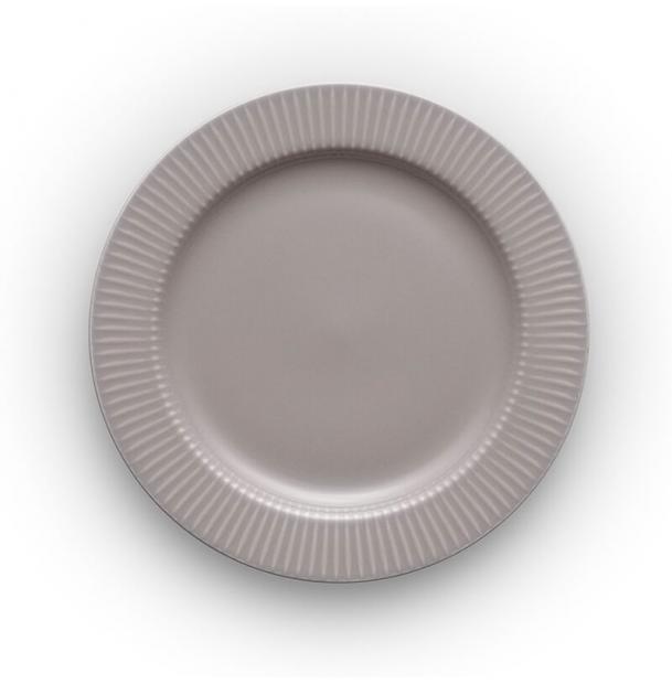 Тарелка Eva Solo Legio Nova D19 Plate