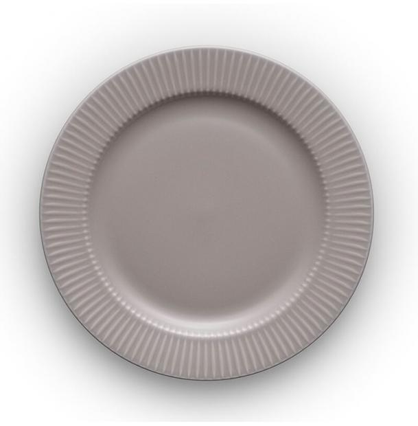 Тарелка Eva Solo Legio Nova D22 Plate