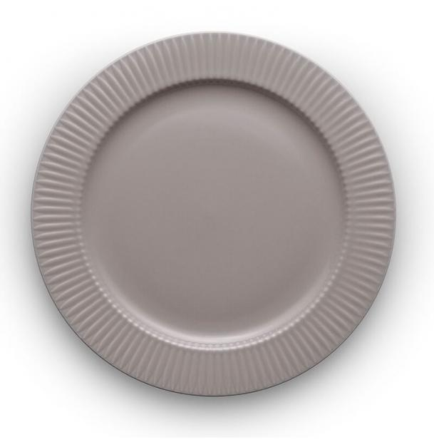 Тарелка Eva Solo Legio Nova D28 Plate