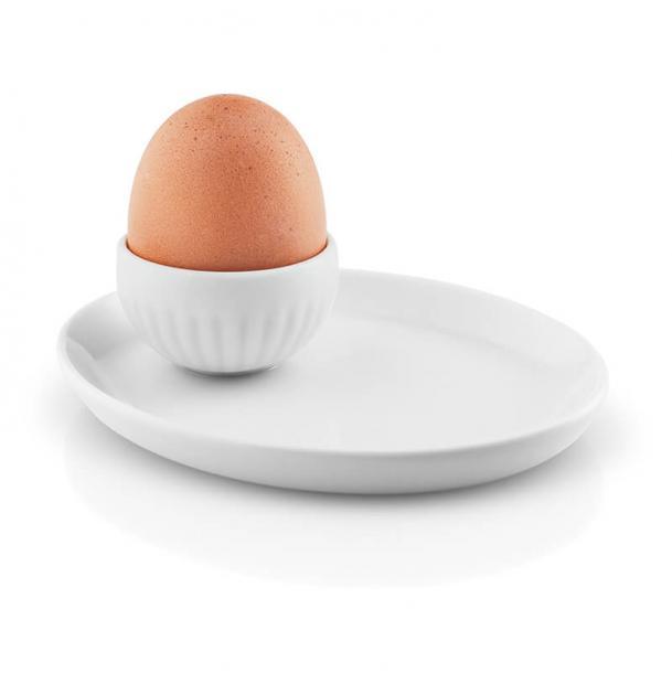 Подставка для яйца Eva Solo Legio Nova Egg Cup