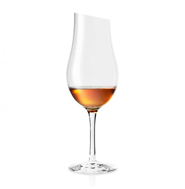 Бокал для ликёра Eva Solo Liquor Glass 240ml