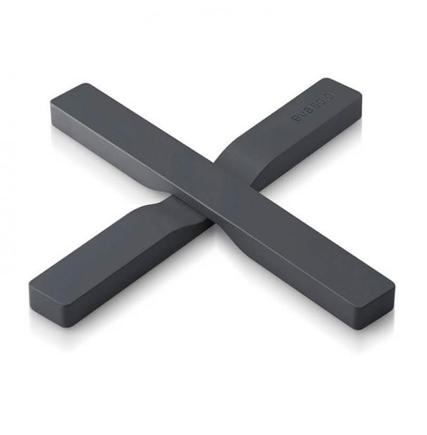 Магнитная подставка Eva Solo Magnetic Trivet Stone