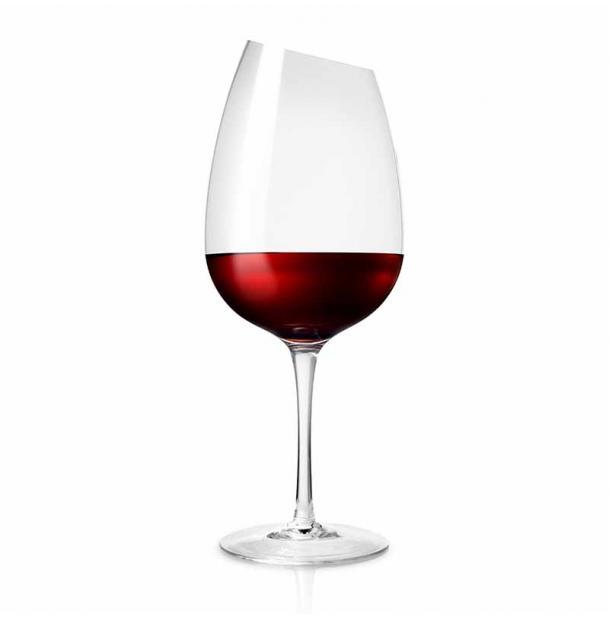 Бокал для вина Eva Solo Magnum Wineglass 900ml