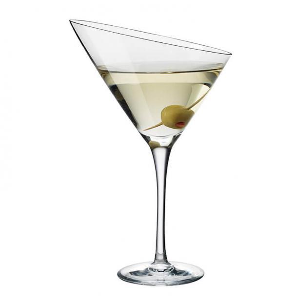 Бокал Eva Solo Martini 180ml