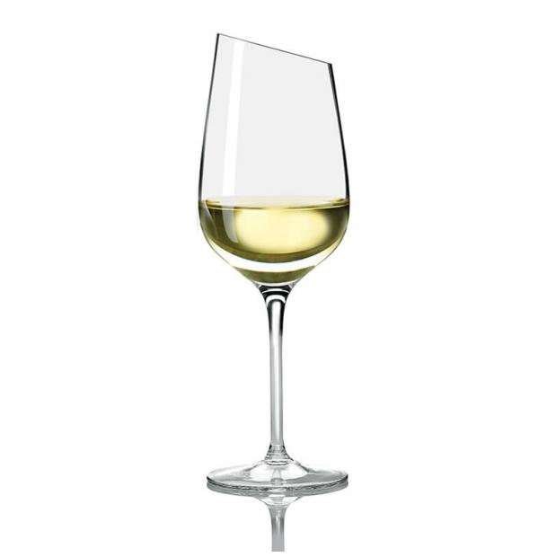 Бокал для рислинга Eva Solo Riesling Wineglass 300ml