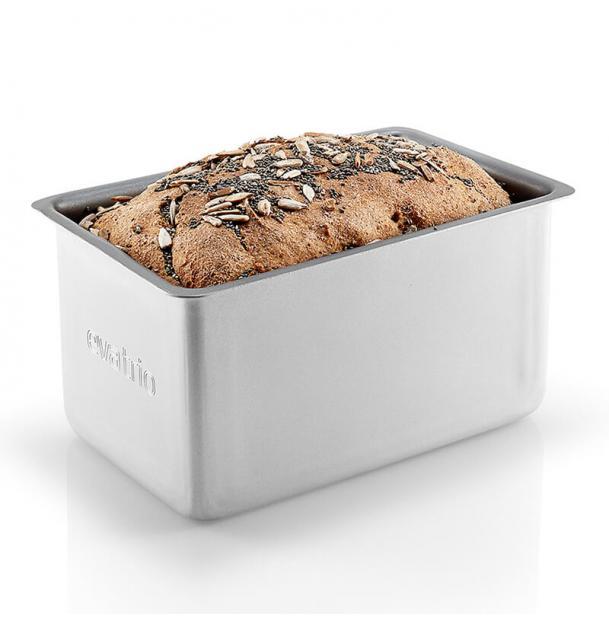 Форма для выпечки хлеба Eva Solo Rye Bread Tin 2L