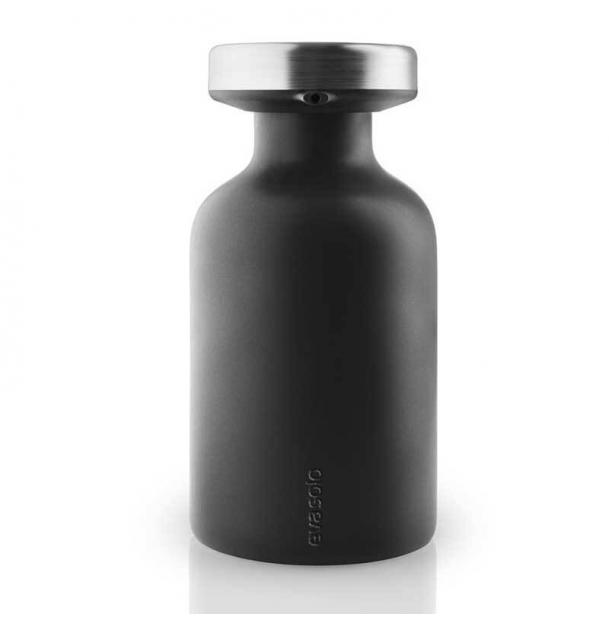 Диспенсер для мыла Eva Solo Soap Dispenser Ceramic Matt Black
