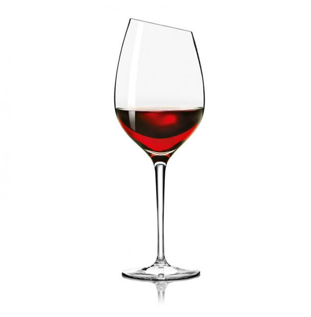 Бокал для вина Eva Solo Syrah Bordeaux Wineglass 300ml
