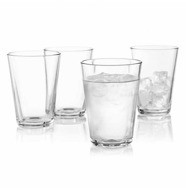 Набор стаканов Eva Solo Tumblers 380ml