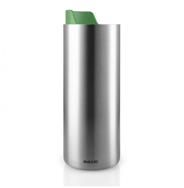 Термостакан Eva Solo Urban To Go Cup 0.35L Green