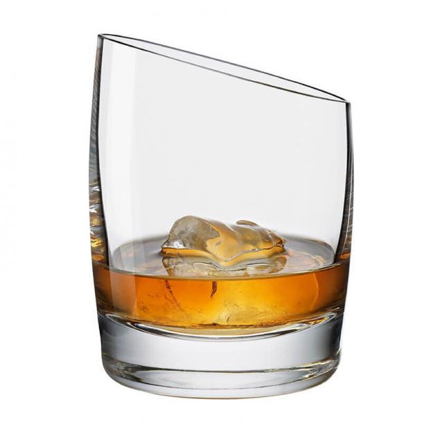 Бокал для виски Eva Solo Whisky 270ml