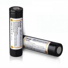 Аккумулятор Fenix ARB-L2-2300 Li-ion 18650 2300 mAh