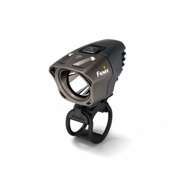 Велофара Fenix BT20