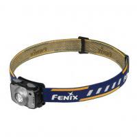 Налобный фонарь Fenix HL12R Gray