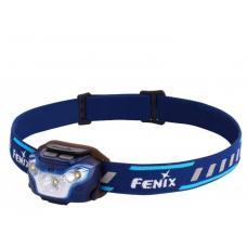 Налобный фонарь Fenix HL26R Blue