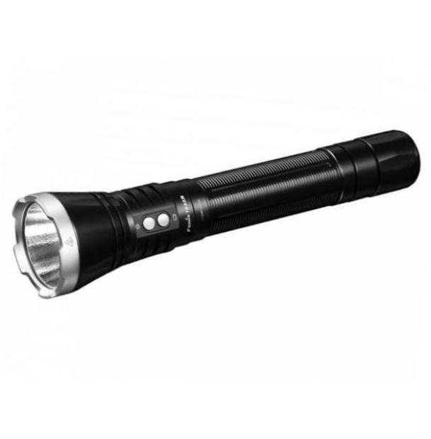 Тактический фонарь Fenix TK65 Cree XHP70