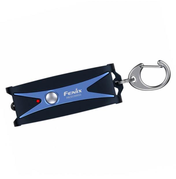 Фонарь Fenix UC01 Blue