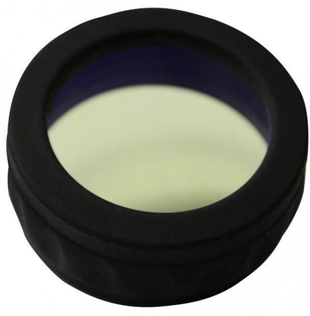 Набор фильтров для фонарей Ferei W151/W152 D32