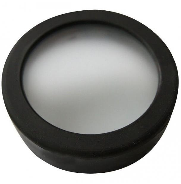 Набор фильтров для фонарей Ferei W160 D49