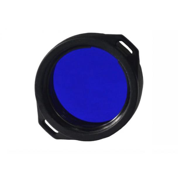 Фильтр ArmyTek Partner синий