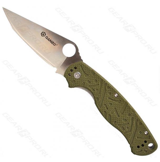 Нож Ganzo G730-GR