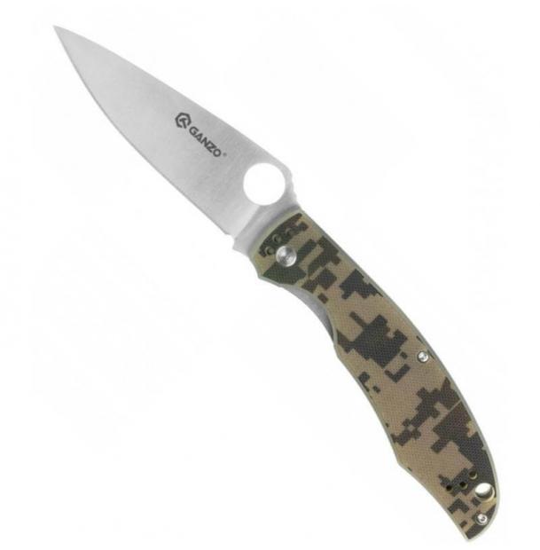 Нож Ganzo G732-CA