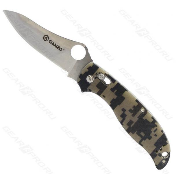 Нож Ganzo G733-CA