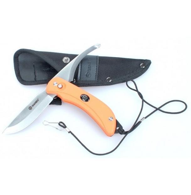 Нож Ganzo G802-OR