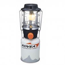 Газовая лампа Kovea Galaxy Gentleman