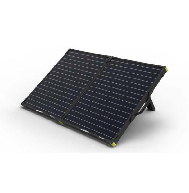 Солнечная панель Goal Zero Boulder 100 Briefcase Solar Panel 32408