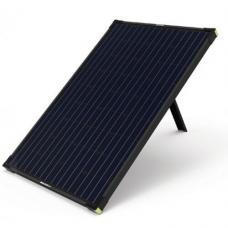 Солнечная панель Goal Zero Boulder 100 Solar Panel