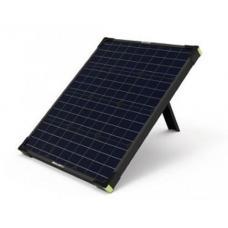 Солнечная панель Goal Zero Boulder 50 Solar Panel