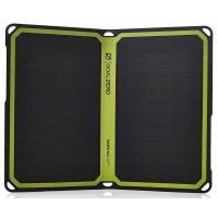 Солнечная панель Goal Zero Nomad 14 Plus Solar Panel