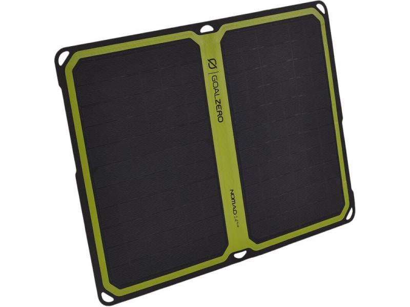 купить солнечные панели в оренбурге девченки рунета