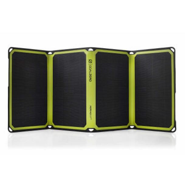 Солнечная панель Goal Zero Nomad 28 Plus Solar Panel
