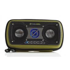 Портативная колонка Goal Zero Rock Out 2 Rechargeable Speaker Green