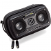 Портативная колонка Goal Zero Rock Out 2 Wireless Rechargeable Speaker Black