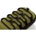 Портативная колонка Goal Zero Rock Out 2 Wireless Rechargeable Speaker Green