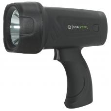 Фонарь Goal Zero Spot USB Flashlight V2