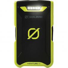 Внешний аккумулятор Goal Zero Venture 70 Recharger microUSB
