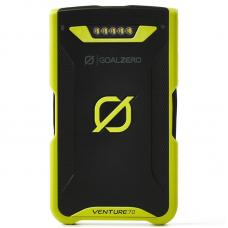 Внешний аккумулятор Goal Zero Venture 70 Recharger microUSB + Lightning